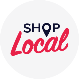 Shop Local at Colonial Smart Home Services