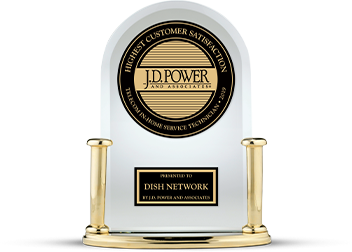 DISH Customer Service - Ranked #1 by JD Power - Colonial Smart Home Services in King of Prussia, Pennsylvania - DISH Authorized Retailer